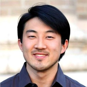 Peter Kim, Founder/Director