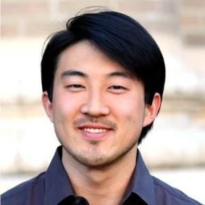 Peter Kim, Founder/Director