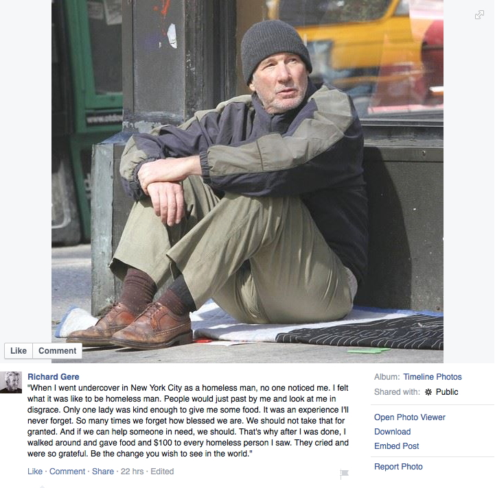 Richard-Gere-Facebook